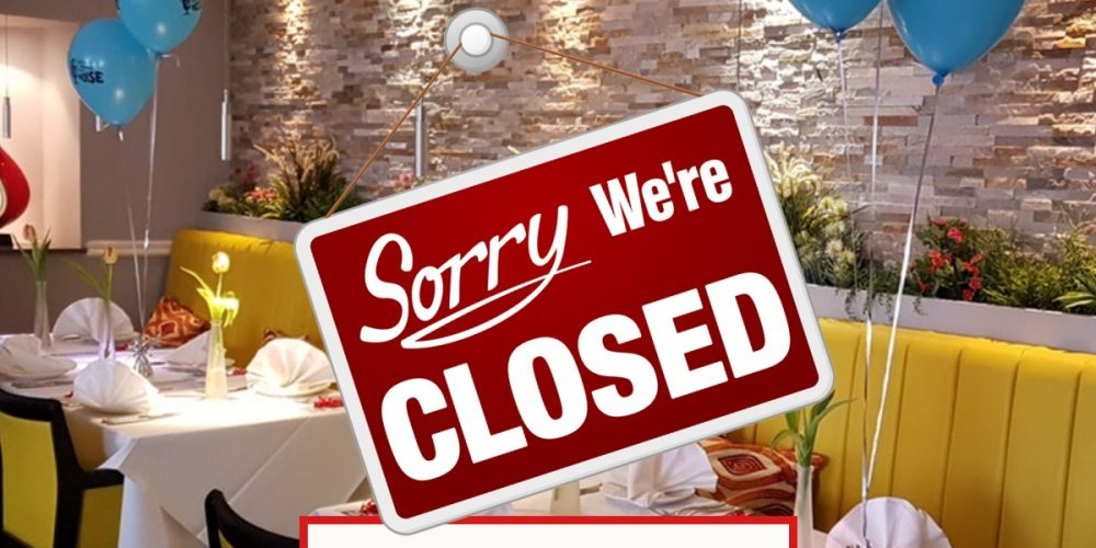 Eid Closure: Sunday, 11 August, 2019